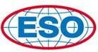 logo ESO travel a.s.