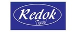 logo REDOK TRAVEL s.r.o.