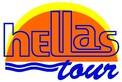 logo CK HELLAS TOUR s.r.o.
