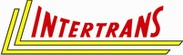 logo CK INTERTRANS