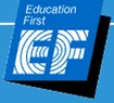 logo EF Education First s.r.o.
