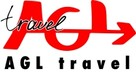 logo AGL travel
